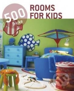 500-trikov-pre-detske-izby